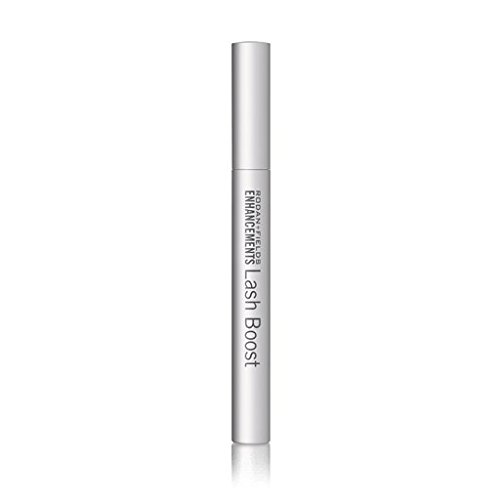 Rodan & Fields Enhancements Lash Boost (5ml/ 0.17 fl oz U.S.)