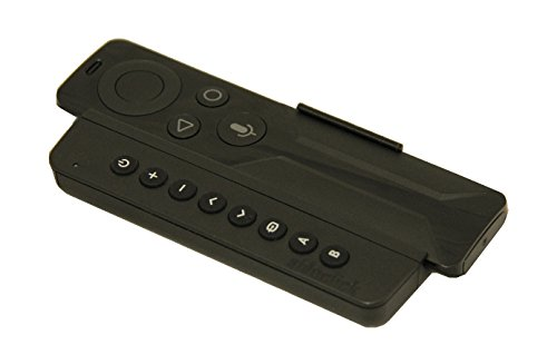 Side-Clip-For-Sideclick-Remote-To-Fit-NVIDIA-SHIELD-TV-Remote