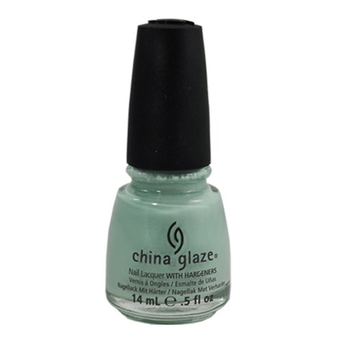 china-glaze-nail-polish-5-oz-electropop-kinetic-candy-lacquer-80735-salon-girly