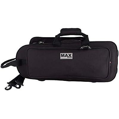 protec-redesigned-contoured-max-trumpet