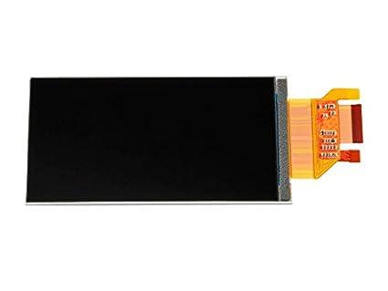 Monoprice Delta Mini pantalla LCD | Piezas de repuesto para ...