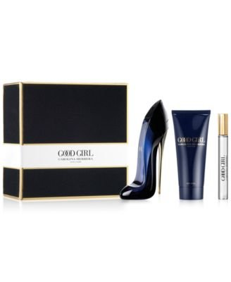 0a145a6a9624 Amazon.com   3-Pc. Good Girl Gift Set   Beauty