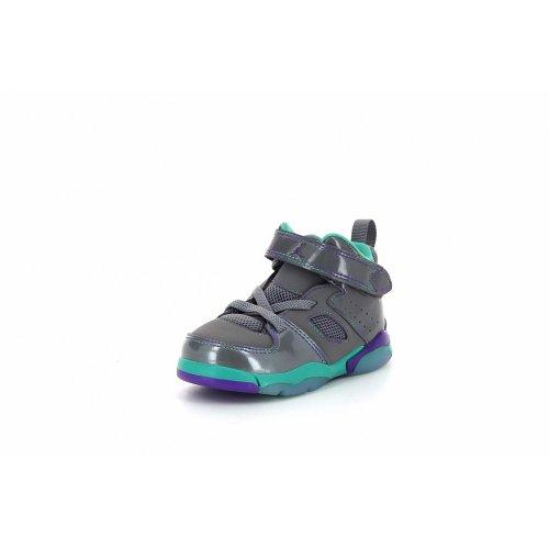 91 Nike Basket Flight Jordan Ref 555330 009 Club B xIrqrd5