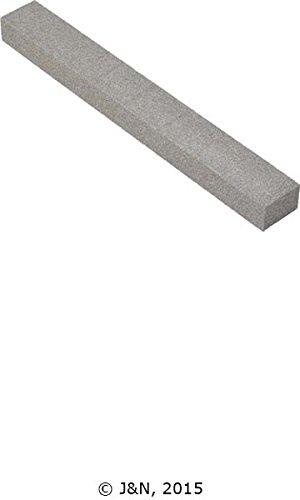 900-10037 - Seating Stone, Fine Grit Brush & Commutator