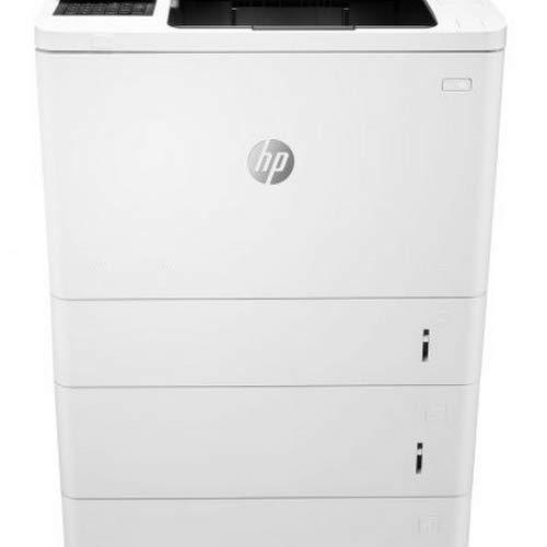 Refurbish HPLaserjet Enterprise M608dtn Monochrome Laser Printer Value Bundle(K0Q18A/L0H17AVB) - Seller Refurb