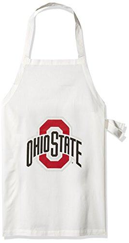 NCAA Ohio State Buckeyes Apron
