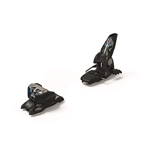 Marker Griffon 13 ID Ski Bindings 2019 - Black 110mm ()
