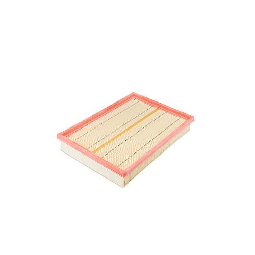UFI Filters 30.159.00 Air Filter:
