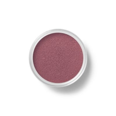 Bare Minerals Blush Highlighters, Secret, 0.03 Ounce ()