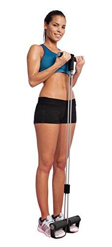 Body-Sculpture-Tummy-Trainer