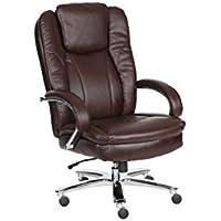 Z-Line Designs ZL1402ECU Big & Tall Chair Executive
