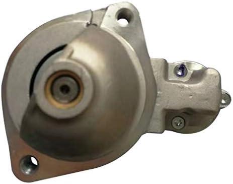 Moteur de d/émarrage 12 V 2,2 kW pour T1//TN 0001218016 LRS744