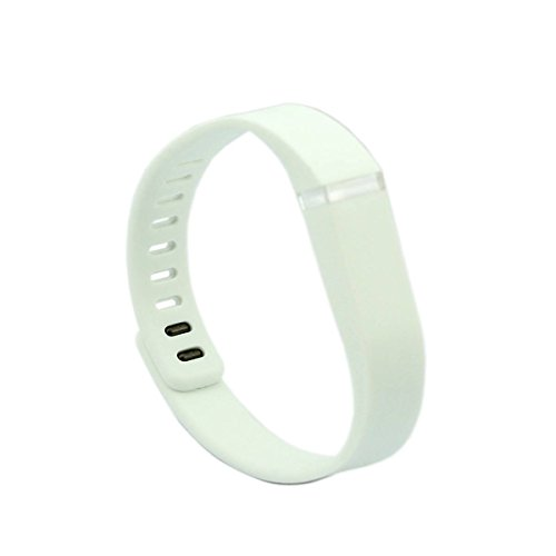 bayite Replacement Wrist Band for Fitbit Flex Small