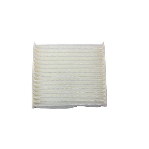 TYC 800160P Replacement Cabin Air Filter