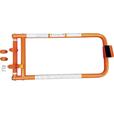 Guardian Fall Protection Safe-T Ladder Gate by Guardian Fall Protection