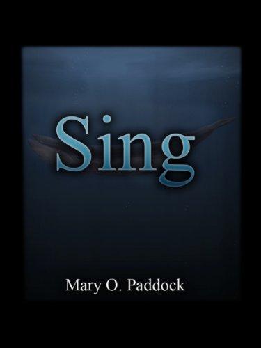 Sing - Paddock Hours
