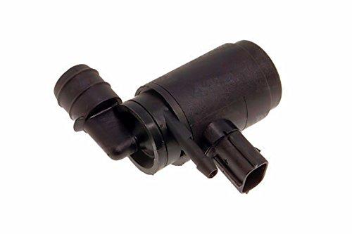 Bearmach DMC10023 Washer Pump: