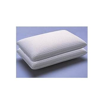 this item pcf62 talalay soft form latex pillow queen