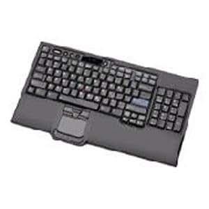 IBM USB Keyboard with UltraNav ( 31P8950 )