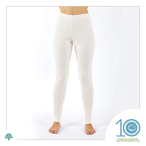 Bestselling Womans Thermal Underwear Bottoms