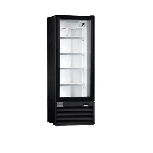 kelvinator-kcgm10rb-refrigerator-merchandiser-one-section-22w-10-cu-ft-1-s