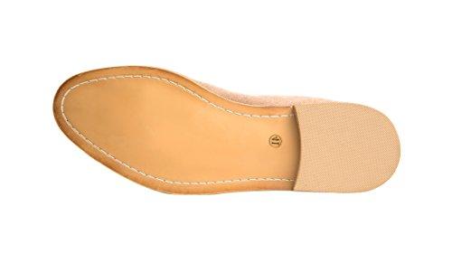 Santimon Chelsea Boots Mannen Suede Casual Kleding Laarzen Laarsjes Formele Schoenen Zwart Bruin Grijs