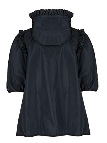 Polyester Femme Veste Noir Moncler 4600005c0046999 4YICUxq