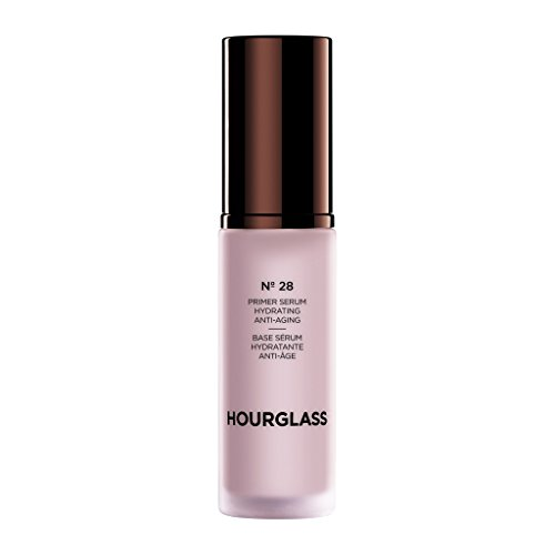 Hourglass N° 28 Primer Serum 1 oz.