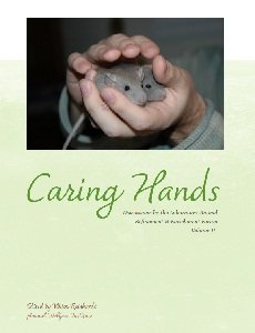 Caring Hands Animal - 5