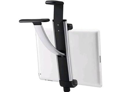 Amazon Com Belkin Kitchen Cabinet Tablet Mount Computers Accessories