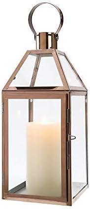 Light Rustic D\u00e9cor Decorative Hanging Lighting,Home,Red Light Tea Patio Lantern Copper Romantic Lamp Metal Candle Mood Holder
