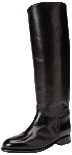 FRYE-Womens-Abigail-Riding-Polished-Boot