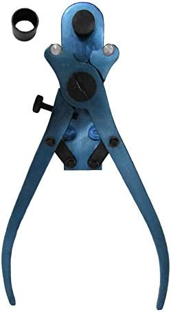 Ring Bending Plier 7.5