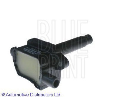 Blue Print ADG01476 Ignition Coil: