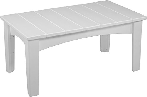 314rn%2BNAdOL The Best Beach and Coastal Coffee Tables