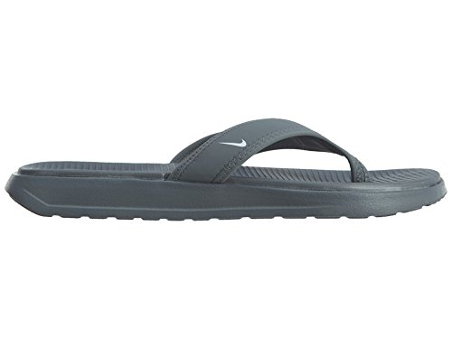 Grey Nike Cool Synthetic Celso White Sandals Mens Thong Ultra wqp0T1Hqa