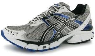 ASICS Gel Pulse 3 Mens Running Shoes