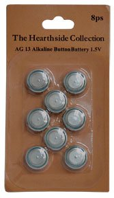 ag-13-15v-replacement-button-cell-batteries-tealights-electrontics-watches-country-primitive-led-dec