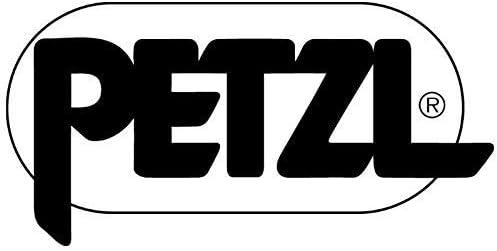 PETZL Tikkina Lampe Frontale Mixte