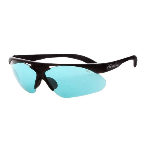 Parole Competivision - Parole Sunglasses Bolle