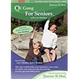Qi Gong for Seniors (Qi Gong with Lee Holden)