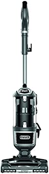 Shark Rotator Lift Away Speed Upright Vacuum