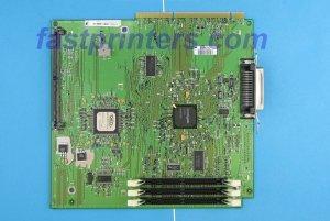 99A1892 -N Lexmark RIP EC2 ROM