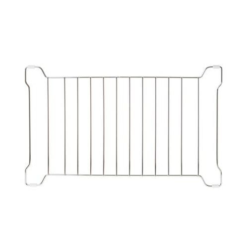 GE Part Number WB48X10064 SHELF by GE