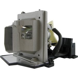 Fu180a Replacement Bl (BTI BL-FU180A-BTI Replacement Lamp. 2000HR 200W REPL LAMP BL-FU180A F/ OPTOMA EP719 EP716 TX700 PJ-LMP. 200 W Projector Lamp - UHP - 2000 Hour Standard, 3000 Hour Economy Mode)