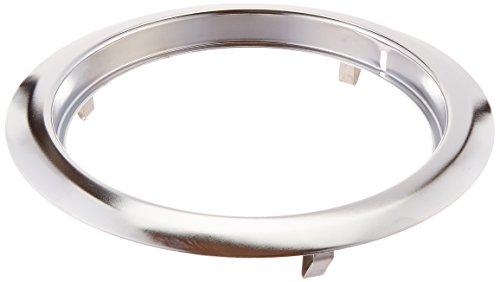 Frigidaire 5303291616 Burner Trim Ring