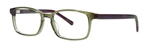 Original Penguin - Monture de lunettes - Femme