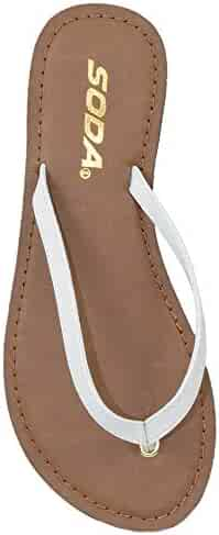 94ddd6a28eb Shopping SODA or CLARKS - Sandals - Shoes - Women - Clothing, Shoes ...