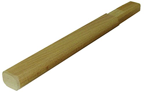Proguard Senior Wooden Oval Stick -