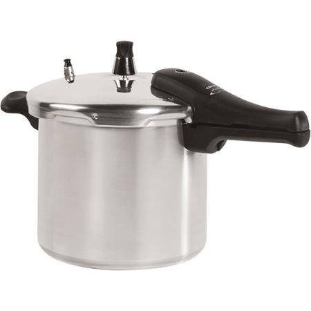energy-efficient-aluminum-6-quart-pressure-cooker-silver-by-philippe-richard